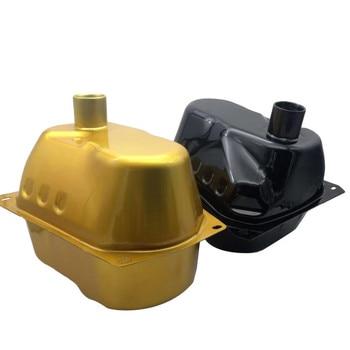 цена на Modified motorcycle nmax155 nmax bigger larger capacity 9L petrol fuel oil tank Tanks for yamaha nmax155 nmax125 2016-2019