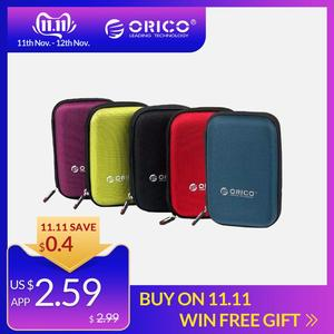 ORICO 2.5 Inch HDD&SSD Protect