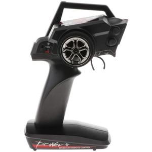 for Wltoys 144001 RC Car Spare