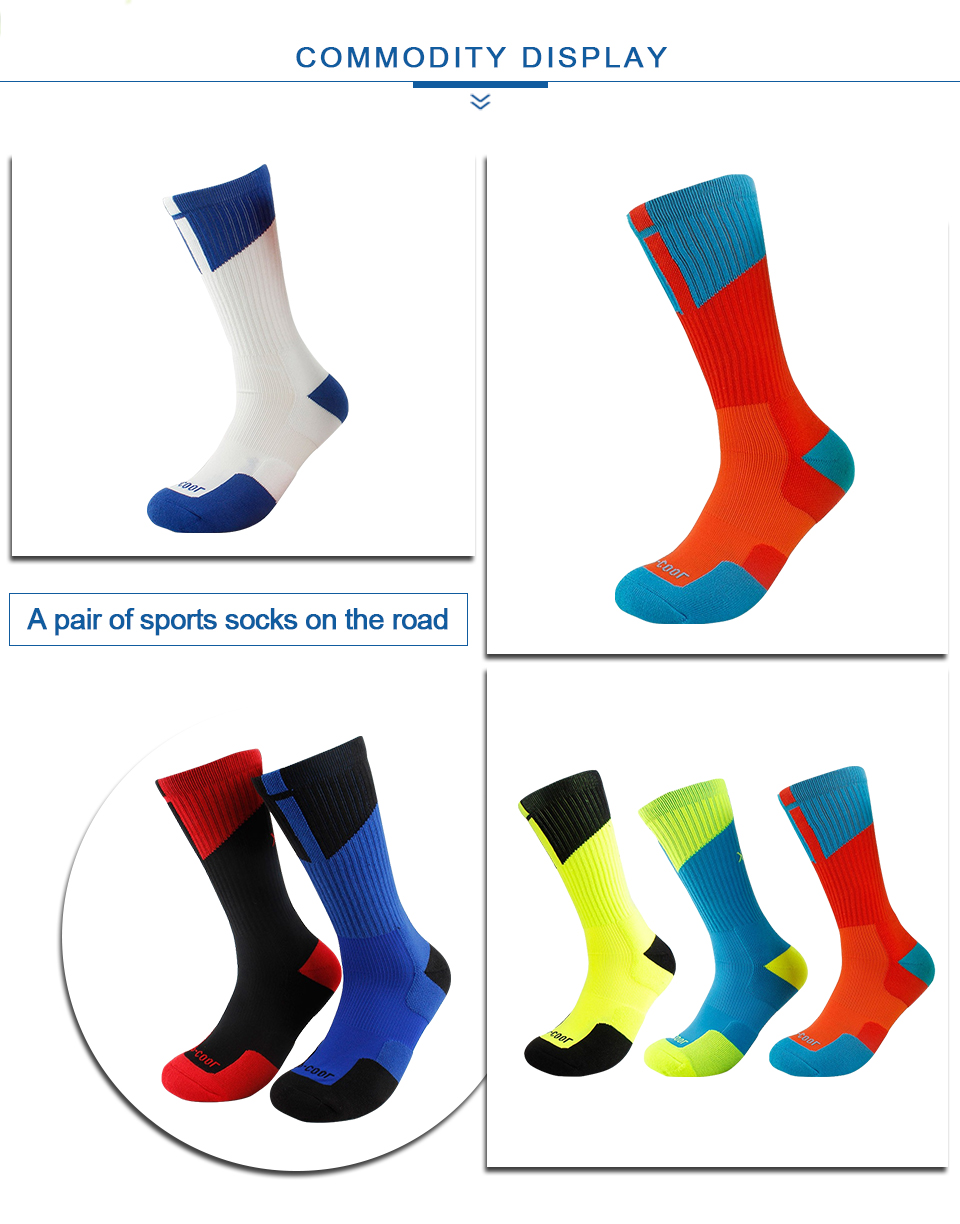 cycling socks_02
