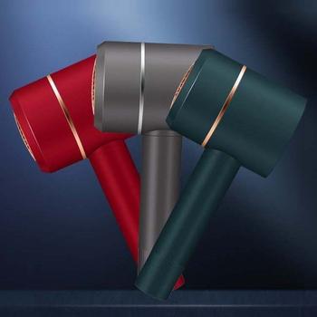 Akumulator usuwanie kłaków sweter Defuzzer z 4-prędkości elektryczne usuwanie kłaków łatwe do usunięcia Fuzz Lint bąbelki tanie i dobre opinie CN (pochodzenie) NONE