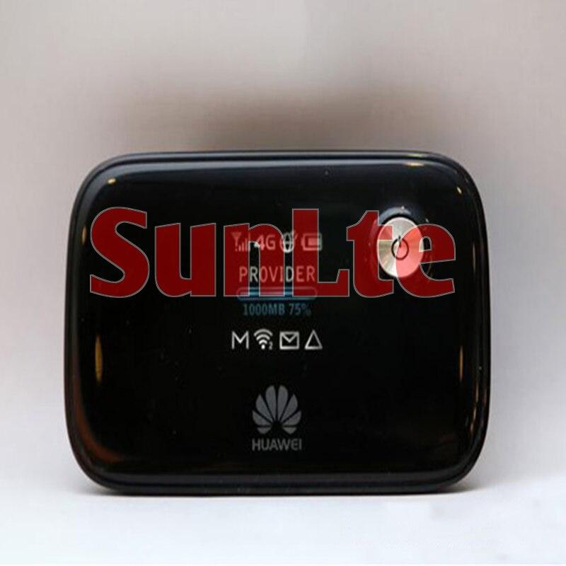 Huawei E5776S-420 4G USB Datacard,in Stock