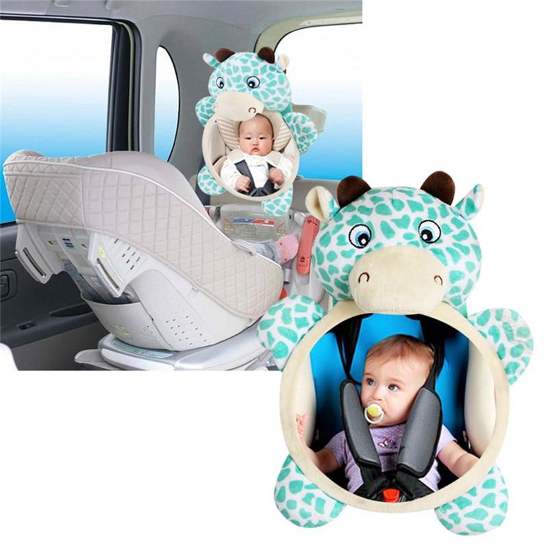 bonito recem nascido acessorios 0 12 12 meses assento de carro do bebe recheado brinquedo de