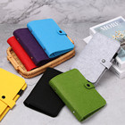 1PC Colorful A5 A6 F...
