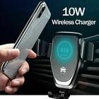 10W Qi Wireless Fast...