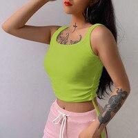 Green-vest