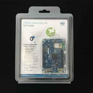 Image 3 - B L475E IOT01A1 B L475E IOT01A2 Discovery Kit Voor Iot Knooppunt Met Ultra Low Power STM32L475 Mcu