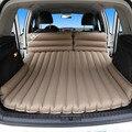 Прямая продажа с фабрики dream Ark  64 балла  внедорожник  надувная кровать  задний ряд  автомобильная кровать для самостоятельного вождения  авт...