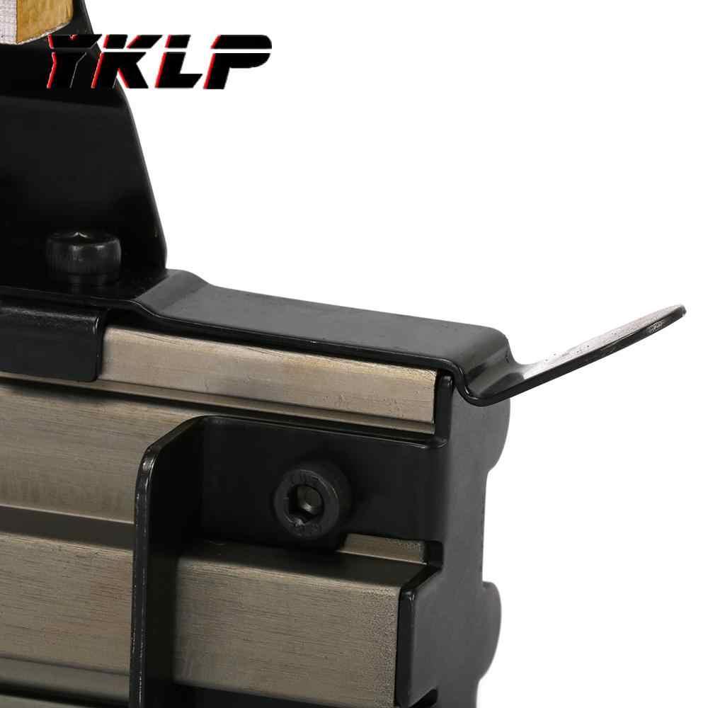 240mm pneumatyczne gwoździarka pistolet zszywacz pneumatyczny narzędzia dla domu DIY stolarstwo dekoracji