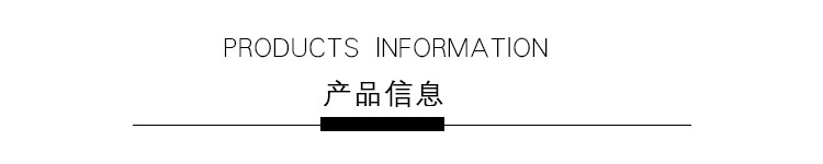 Новая мода Мужская Женская унисекс черная волнистая повязка для волос спортивная повязка для волос аксессуары для волос