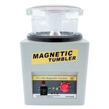 Производитель магнитный стакан для ювелирных изделий полировщик