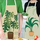 Printing Kitchen Apr...