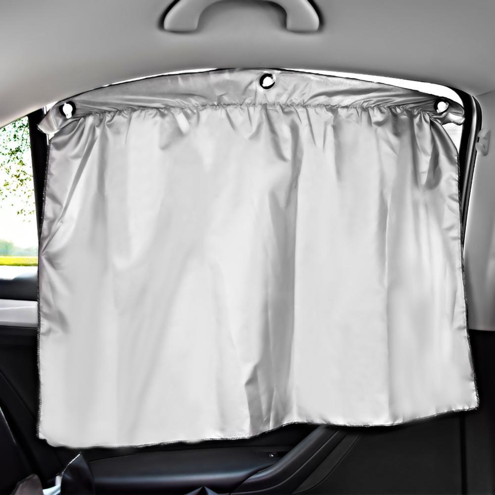 Купить автомобильная защита от уф лучей солнцезащитная присоска фиксированная