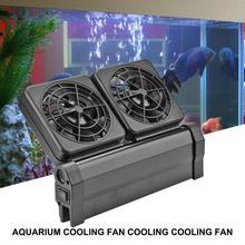 Cooling-Fan Aquarium Temperature-Control-Cooler Economy Multi-Angle Practical Wide-Scope-Of-Application