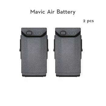 DJI Mavic de la batería 2375mAh para Mavic Air drone original de nueva marca en stock