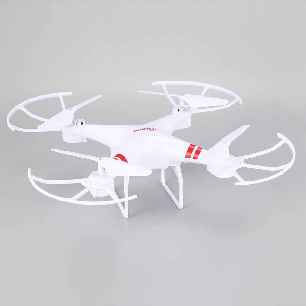 KY101 RC Drone กล้อง One RETURN Key Landing Off Headless ยาวเที่ยวบิน RC Quadcopter Drone 30W /200 W/500 W