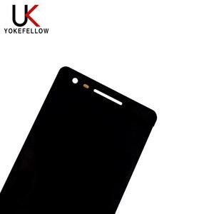 Image 4 - شاشة LCD لهاتف نوكيا 2.1 LCD 2018 TA 1080 1084 1092 1093 شاشة LCD مع مجموعة مستشعر باللمس LCD لعرض نوكيا 2.1