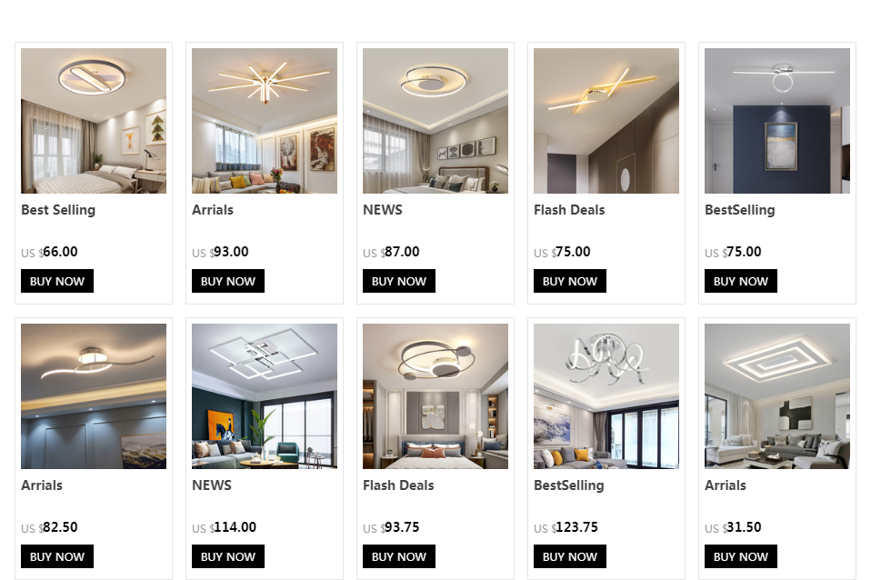 He687accd70ec484a8341e5992f8dfdb6D Modern Led Ceiling Lights For Hallway Porch Balcony Bedroom Living Room Surface Mounted Square/Round LED Ceiling Lamp