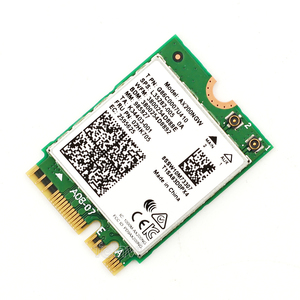 Image 3 - Desktop PCI E 1X Wireless Network Adapter Converter With 2400Mbps Wifi 6 802.11ax For AX200NGW With 2.4/5GHz BT5.0 MU MIMO