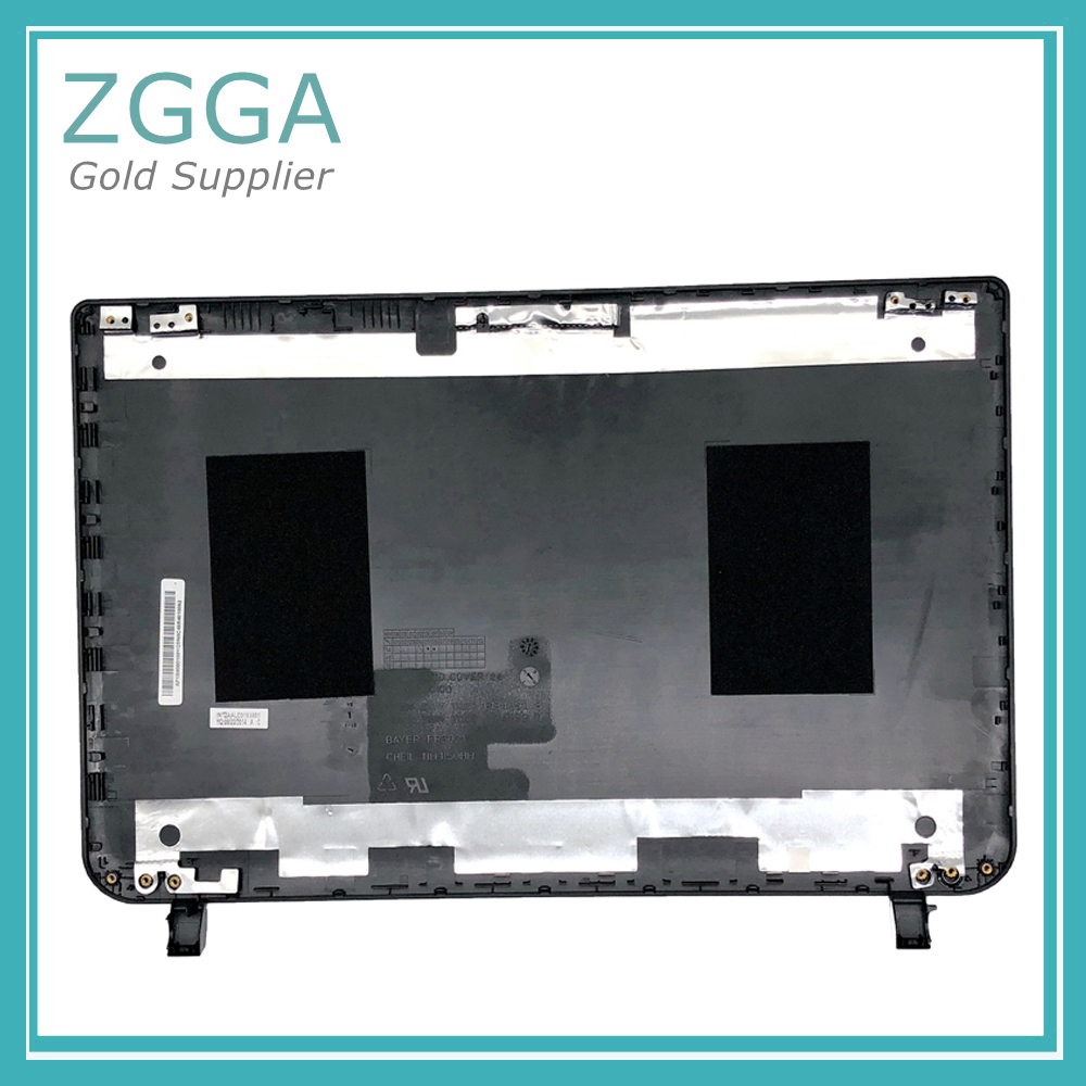 """Rear Lid TOSHIBA Satellite C55-A C55-A5384 15.6/"""" Laptop LCD Back Cover"""