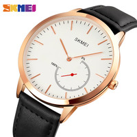 SKMEI Sport Mens Smart Watches Calorie uomo Smartwatch promemoria messaggi orologio compatibile Bluetooth reloj inteligente hombre 1510
