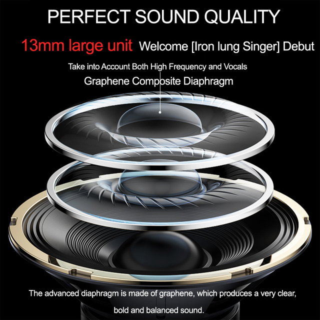 NEW Original Lenovo LP40 TWS Wireless Earphone Bluetooth 5.0 Dual Stereo Noise Reduction Bass Touch Control Long Standby 300mAH 5