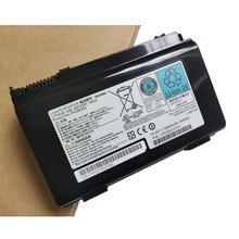 Original FPCBP233 FPCBP176 BP199A Bateria Do Portátil Para Fujitsu LifeBook A1220 A6210 A6220 A6230 AH550 N7010 NH570 E780 E8410 E8420