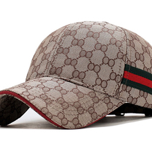 Casual Men Cotton Solid Baseball Cap Vantage Women Baseball Hat