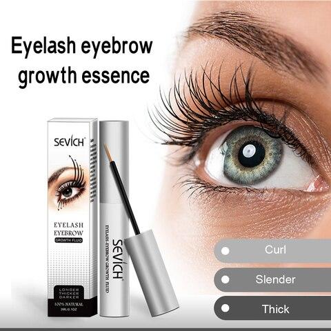 Eyelash Growth Enhancer Natural Medicine Treatments Lash Eye Lashes Serum Mascara Eyelash Serum Lengthening TSLM2 Pakistan