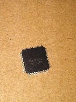 1pcs/lot ATMEGA32L-8AU ATMEGA32L QFP-44