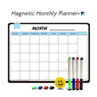 Monthly Planner-BB