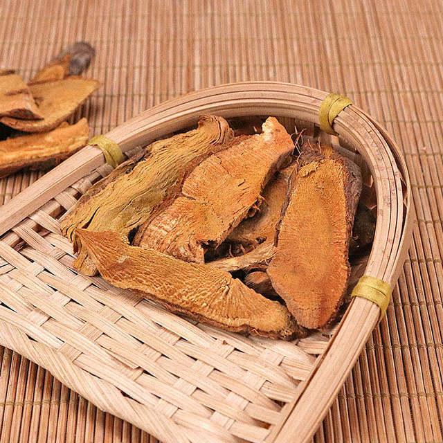 Фото высокое качество 500 г китайская медицина полигон куспидатум