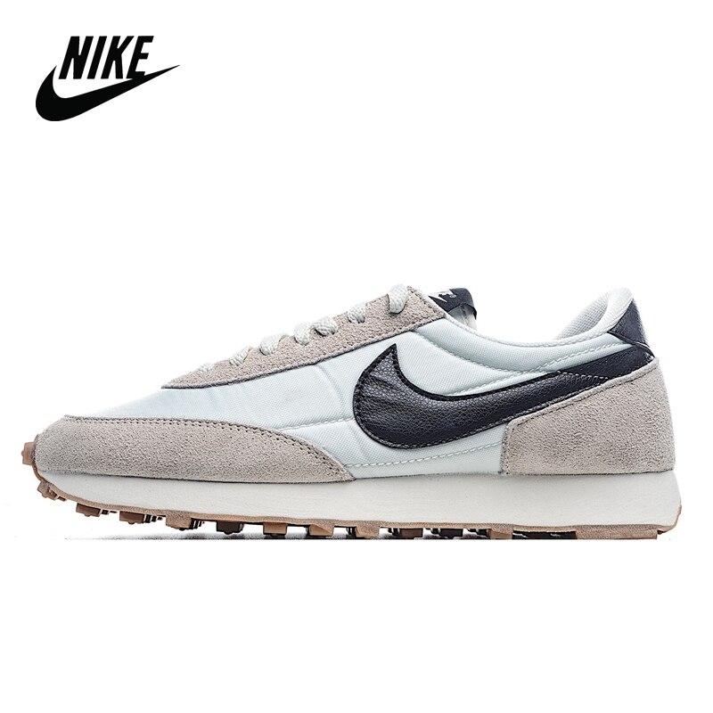 Original-Nike-Daybreak-waffle-retro-casual-jogging-shoes-Men-s-size-40-44-CK2351-100