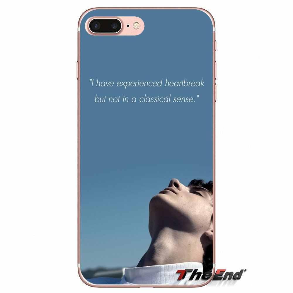 Transparante Zachte Covers Call Me door Uw Naam Voor Huawei Honor 7X V10 6C V9 6A Spelen 9 Mate 10 pro Y7 Y5 P8 P10 Lite Plus GR5 2017