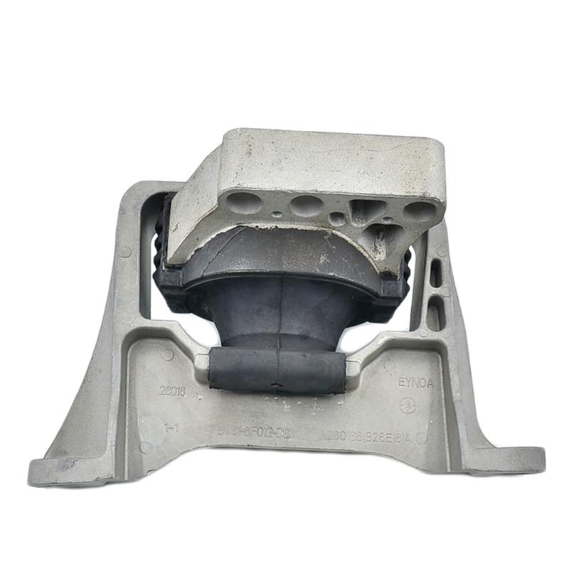 Engine Mount BV616F012DC EM4152 Fit For Ford Escape Focus Transit Connect 2013-2017