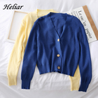 Heliar Buttoned Up L...