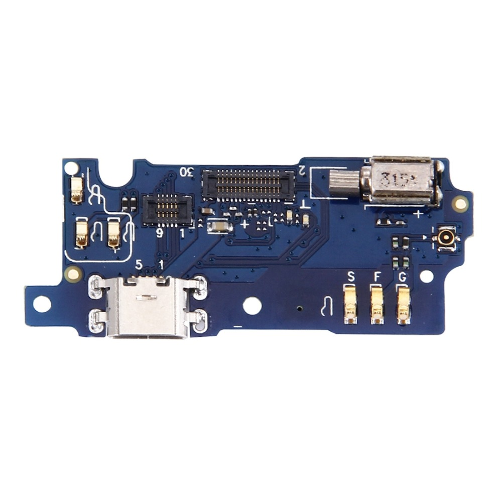 Top Quality For Meizu M3s / Meilan 3s Charging Port Board