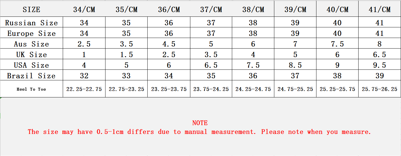 Withered 2021SS New Arrival Office Lady Metal Buckle 100% Sheep Real Leather Party Sandals Women Shoes Woman Shoes Women Sandals