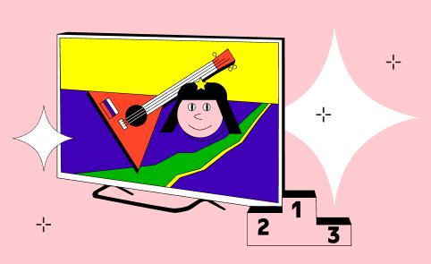 Polarline: история калининградского производителя телевизоров с AliExpress