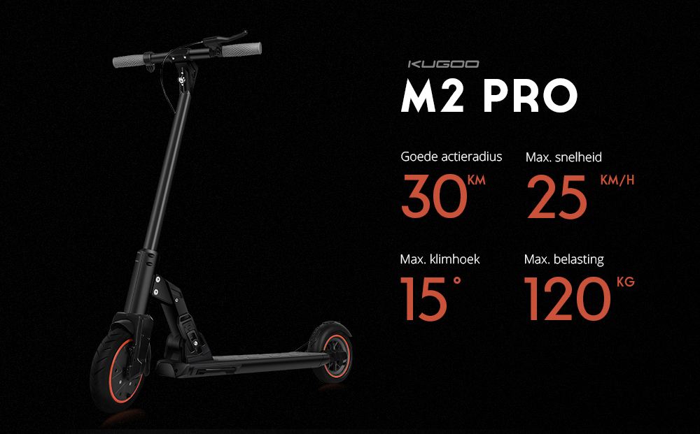 M2-Pro-NL_01