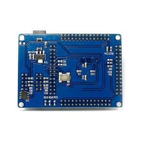 Image 5 - Плата разработки системы ALTERA FPGA Cyclone II EP2C5T144, минимальная