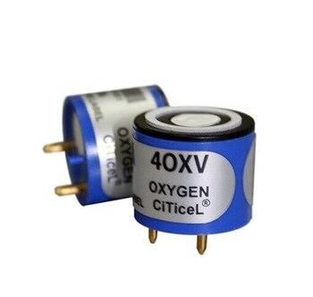 цена на Guaranteed 100% CITY 4OXV 4OX-V 40XV citiceL oxygen sensor new and original