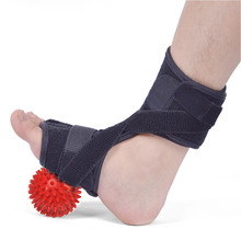 1 PC Pain Relief Relaxation Foot Support Massage Ball Breath