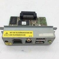 EPSON 프린터 용 DM-D USB 인터페이스 M148B U01II/U02II TM-T88IV 기타