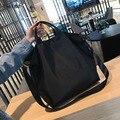 Многофункциональная новая женская сумка через плечо  вместительная сумка-мессенджер  нейлоновая сумка для путешествий  женские сумки для п...