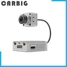 Unidad de aire Original DJI FPV, transmisión de imagen Digital con cámara para gafas DJI FPV, mando a distancia