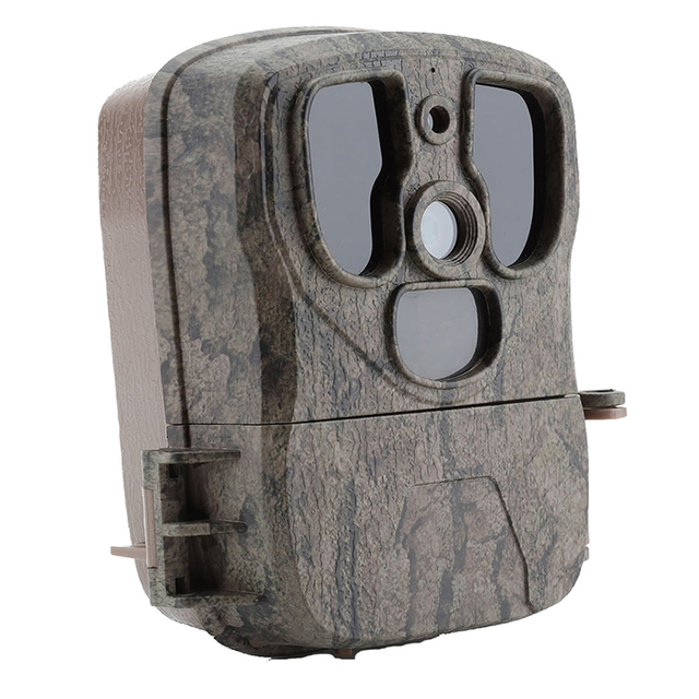 Trail Hunting Camera S300 20MP Infrared Wireless Cameras Photo Traps 1080P Wildlife Cams Surveillance 4