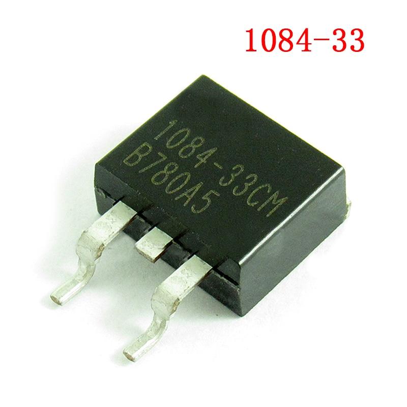 [JEU]Suite de nombres - Page 4 5-PI-CES-1084-33-3-3V-BM-1084-18-1-8V-circuit-int-gr