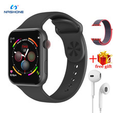 F10 Smart Watch Series I5 Iwo 8 1.54