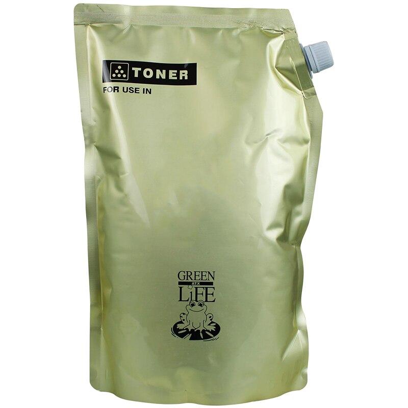 4-1 кг Мощность тонера для KYOCERA TK-895/896/897/898/8315/8318/8325/8600 смотреть на Алиэкспресс Иркутск в рублях